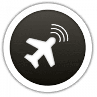 Airpass free download for Mac