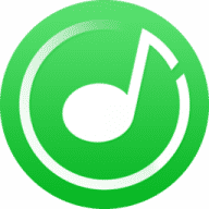 NoteBurner Spotify Music Converter free download for Mac