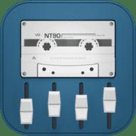 n-Track Studio Suite free download for Mac