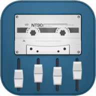 n-Track Studio Suite free download for Mac