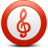 Movavi Audio Converter free download for Mac