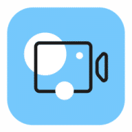 Movavi Video Editor Plus free download for Mac