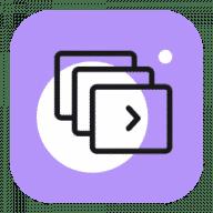 Movavi Slideshow Maker free download for Mac