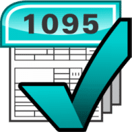 CheckMark 1095 free download for Mac