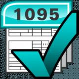 CheckMark 1095
