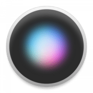 Anesidora free download for Mac
