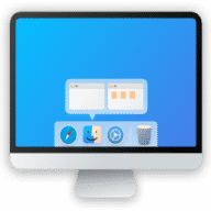 ActiveDock free download for Mac
