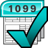 CheckMark 1099 free download for Mac