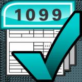 CheckMark 1099