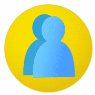 Contact Duplicates free download for Mac