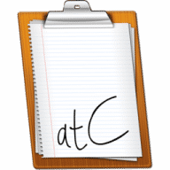 atC free download for Mac