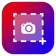 FinalShot free download for Mac