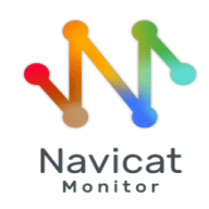 Navicat Monitor free download for Mac
