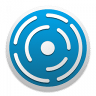 UXProtect free download for Mac