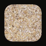 Sandkorn free download for Mac