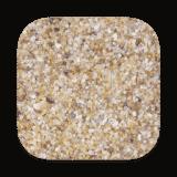 Sandkorn