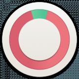 Startup Disk Full Fixer