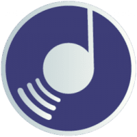 TuneFab Spotify Music Converter free download for Mac