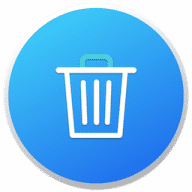 Better Trash free download for Mac