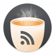 Cappuccino free download for Mac