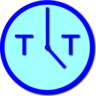 TimeTally free download for Mac