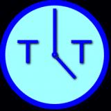 TimeTally