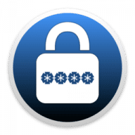 Strong Password Generator free download for Mac