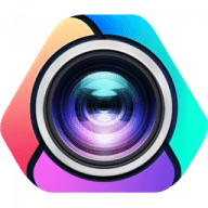 macXvideo free download for Mac