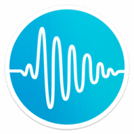 Headset free download for Mac
