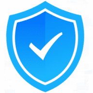Dr Adware CB free download for Mac