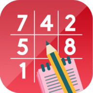 Sudoku Origin free download for Mac