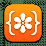 MetaImage free download for Mac