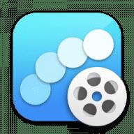 GlueMotion free download for Mac