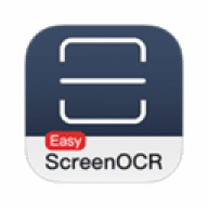 Easy Screen OCR free download for Mac