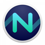 Netler free download for Mac