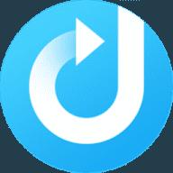 Spotify Downloader free download for Mac