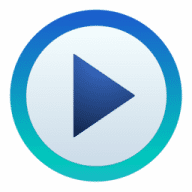iFunia Media Player for Mac free download for Mac