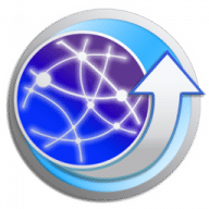 Network Booster free download for Mac