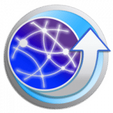 Network Booster