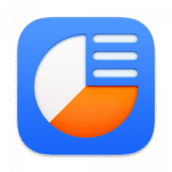 Infographics Prime free download for Mac