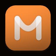 Minim free download for Mac