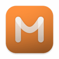 Minim download for Mac