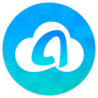 AnyTrans for Cloud free download for Mac