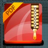 Enolsoft PDF Compressor