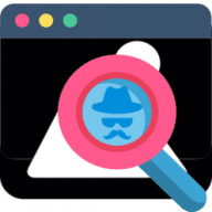The Hider free download for Mac
