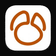 Navicat for MongoDB free download for Mac