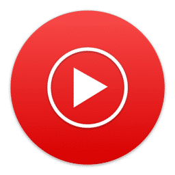 Yt Music For Mac Free Download Review Latest Version
