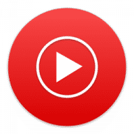 YT Music free download for Mac
