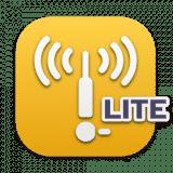 WiFi Explorer Lite