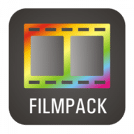 WidsMob FilmPack free download for Mac